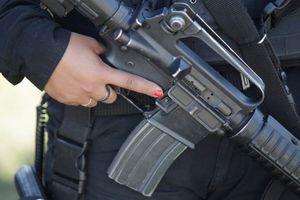 Ισχυρός βαρόνος ναρκωτικών συνελήφθη στο Μεξικό
