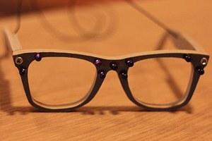 Γυαλιά για... να γίνεστε «αόρατοι» στις φωτογραφίες