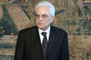 Στο κενό οι προσπάθειες για σχηματισμό κυβέρνησης στην Ιταλία