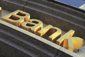 Πρόβλημα ρευστότητας σε 42 τράπεζες της Ευρωζώνης