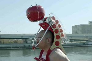 Η πιο αλλόκοτα απίθανη εφεύρεση από τους Ιάπωνες