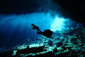 Ο ελληνικός καταδυτικός τουρισμός παρουσιάστηκε στο παγκόσμιο κοινό