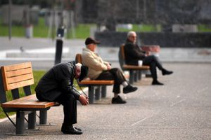 Στο φως νέες υποθέσεις απάτης σε βάρος ηλικιωμένων
