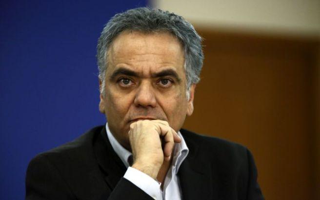 Τονωτική ένεση 800.000 ευρώ σε επτά δήμους