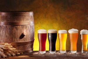 Πώς η μπίρα σφυρηλάτησε τον ανθρώπινο πολιτισμό!