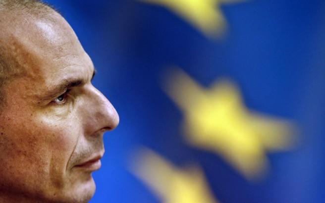 «Ό,τι δημοψήφισμα και να γίνει θα είναι για το ευρώ»
