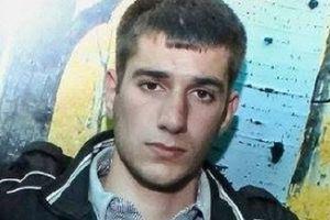 Στις δικαστικές αίθουσες ξανά ο θάνατος του Βαγγέλη Γιακουμάκη