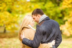 Ποιο σημάδι σάς δείχνει ότι η σχέση σας είναι σοβαρή