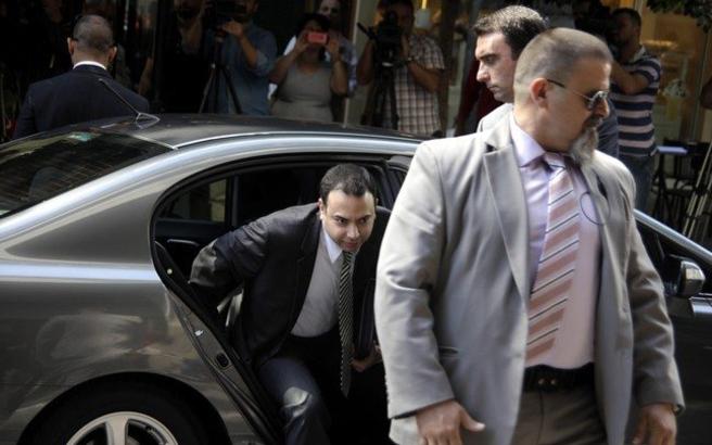 Σφίγγει ο κλοιός της σκληρής εποπτείας για την Ελλάδα