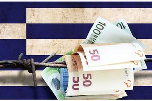 Τα ξένα ΜΜΕ γυρίζουν την Ελλάδα στη δραχμή