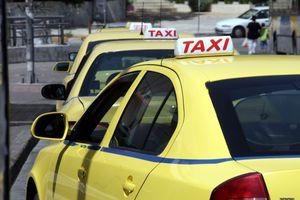 Αύριο στο αυτόφωρο ο «σάτυρος» ταξιτζής