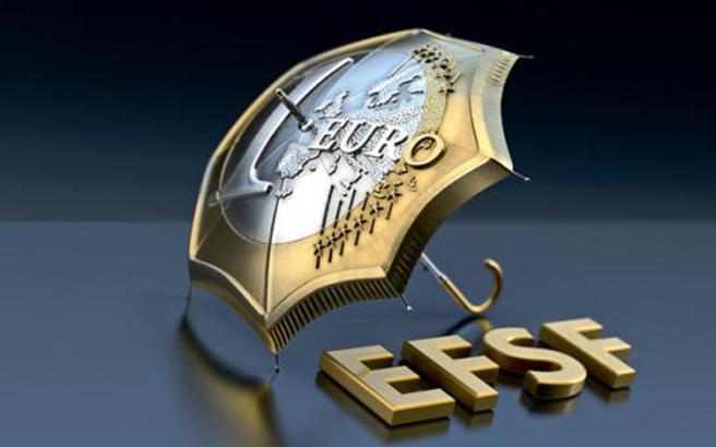 Δεν ανησυχεί τον EFSF η απόφαση της Ελλάδας για το ΔΝΤ