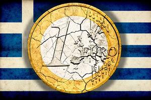 Telegraph: Η ελληνική χρεοκοπία έρχεται πιο κοντά