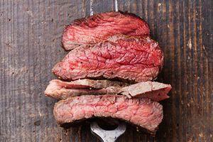 Πώς θα πετύχετε το σωστό ψήσιμο στο κρέας την Τσικνοπέμπτη