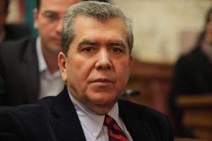 Μητρόπουλος: Τα επιπλέον μέτρα που ζητούν οι δανειστές έχουν ήδη ψηφιστεί
