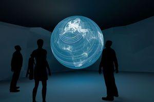 Έρχεται το πρώτο μουσείο ίντερνετ