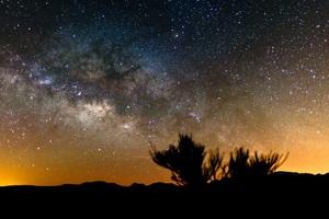 Μαγευτικό βίντεο με τα χρώματα του ουρανού