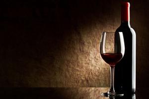 Δικαστικός «πόλεμος» για κρασί με αρσενικό στην Καλιφόρνια