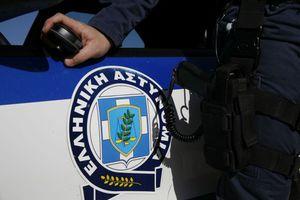 Απατεώνας παρίστανε τον… διοικητή της ΕΥΠ για να αδειάζει τα πορτοφόλια των θυμάτων του