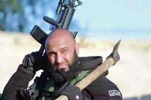 Ξεκίνησε η επίθεση κατά του τελευταίου προπύργιου των τζιχαντιστών στο Ιράκ