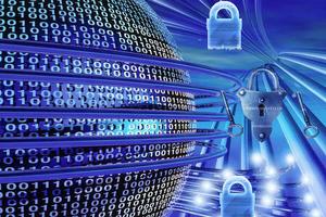 Τρόποι προστασίας των ψηφιακών σας δεδομένων