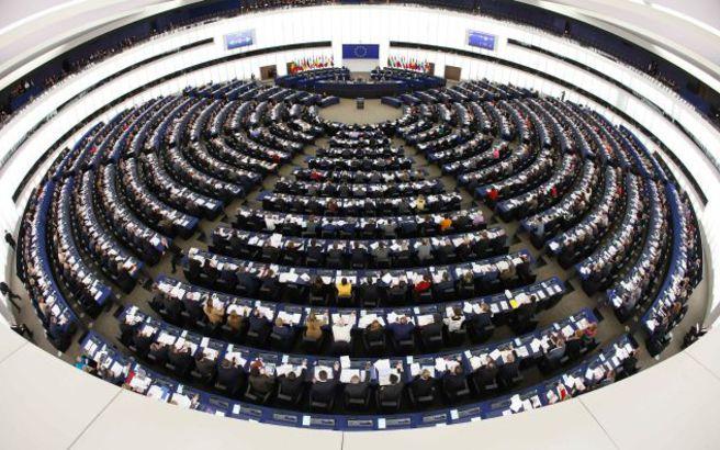 Πρόταση για αναστολή των ενταξιακών διαπραγματεύσεων με την Τουρκία