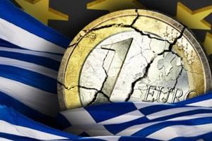 «Τι θα γίνει αν η Ελλάδα λανσάρει παράλληλο νόμισμα»