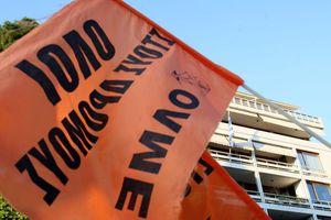 Κλειστά τα σχολεία την Παρασκευή, 24ωρη απεργία των καθηγητών