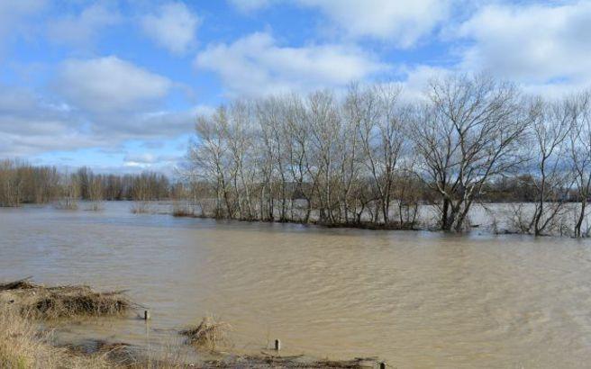 Προβληματίζει το ενδεχόμενο ένταξης του Δέλτα Έβρου στο «Natura 2000»