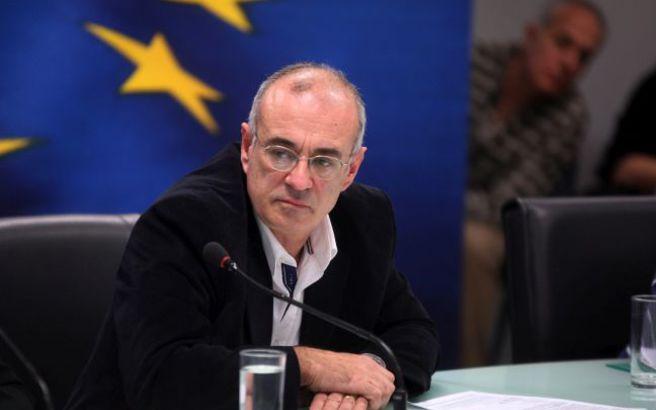 «Γιαλαντζί» νεοφιλελευθερισμό καταλογίζει στη ΝΔ ο Μάρδας
