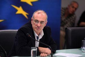 Mάρδας: Θα πληρωθεί η δόση του ΔΝΤ σήμερα