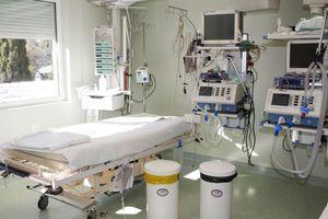 Πού θα λειτουργήσουν 42 ΙΕΚ του υπουργείου Υγείας