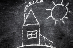 Ποια είναι η σημερινή αξία του σπιτιού σου