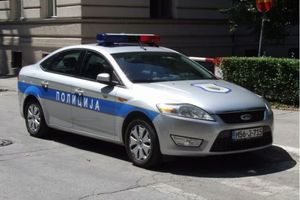 Σκάνδαλο διαφθοράς συγκλονίζει την Βοσνία