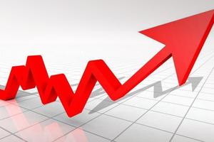Στα 23,82 δισ. ευρώ οι απώλειες του ΑΕΠ στην τετραετία 2011-2014