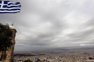 Πώς η κρίση έσπασε το ταμπού για την ψυχική υγεία των Ελλήνων