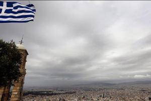CNBC: Το ελληνικό δράμα θυμίζει ριάλιτι των Καρντάσιανς