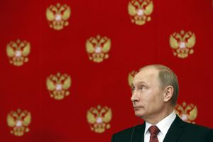 FAZ: Η Ρωσία θα βοηθήσει την Ελλάδα για να γίνει Δούρειος Ίππος