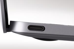 Δημιούργημα της Apple η νέα θύρα USB-C