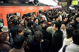 Αναγκαστική η 5νθήμερη άδεια στην Ιαπωνία