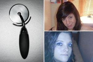 Τέσσερις γυναίκες βασάνισαν τον άντρα που τις απατούσε