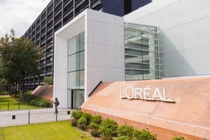 Η L' Oréal μία από τις πιο ηθικές εταιρείες παγκοσμίως