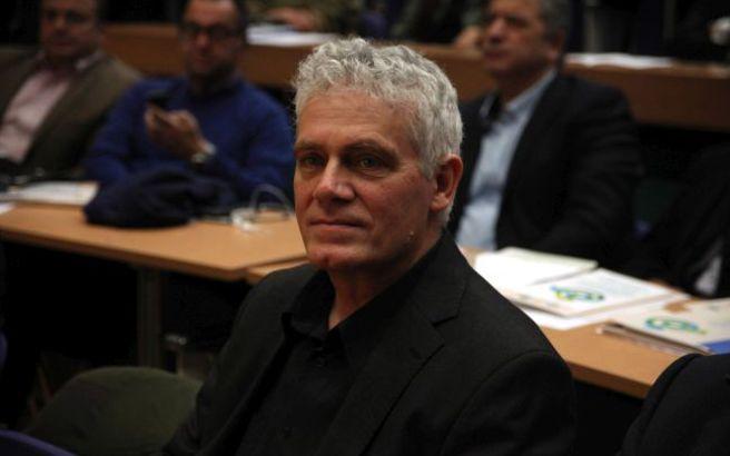 Τσιρώνης: Δεν θα αναβάλλεται επ΄ αόριστον το τέλος ταφής απορριμμάτων