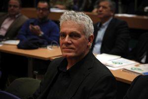 Τσιρώνης: Τα απορρίμματα θα δημιουργήσουν 16.000 νέες θέσεις εργασίας