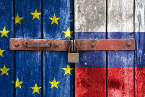 H αποδυνάμωση της Μόσχας και ο νέος ψυχρός οικονομικός πόλεμος