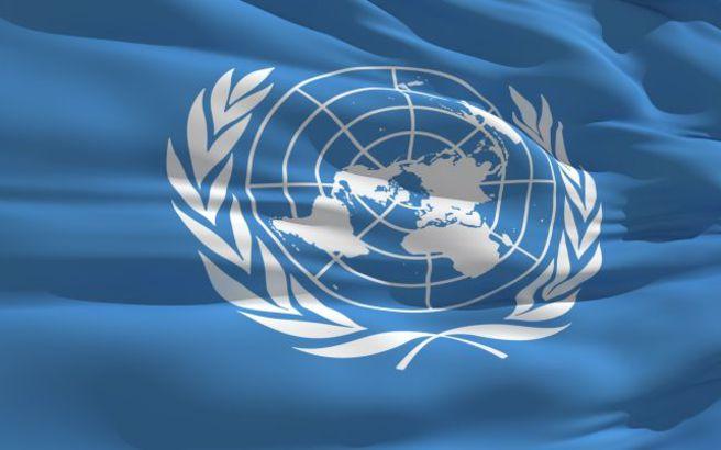 Η Τουρκία καταδίκασε δικαστή του ΟΗΕ για εγκλήματα πολέμου