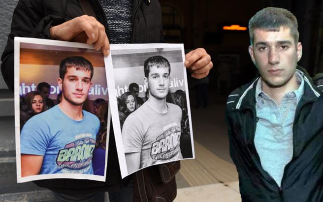 Σε δίκη παραπέμπεται ο Χρήστος Μαρκογιαννάκης για την υπόθεση Γιακουμάκη