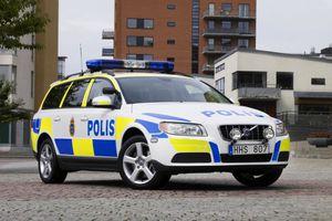 Άγνωστοι άνοιξαν πυρ σε παμπ στη Σουηδία
