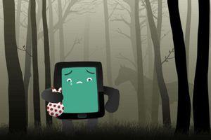 Νέα δωρεάν εφαρμογή για την προστασία android συσκευών