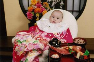 Η ιδιαίτερη γοητεία των γιαπωνέζικων φωτογραφικών στούντιο
